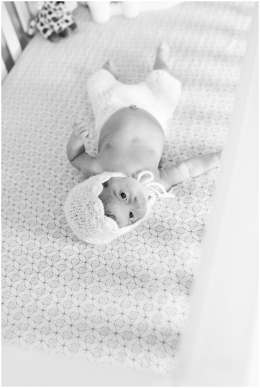 Sanchez-newborn_0030.jpg