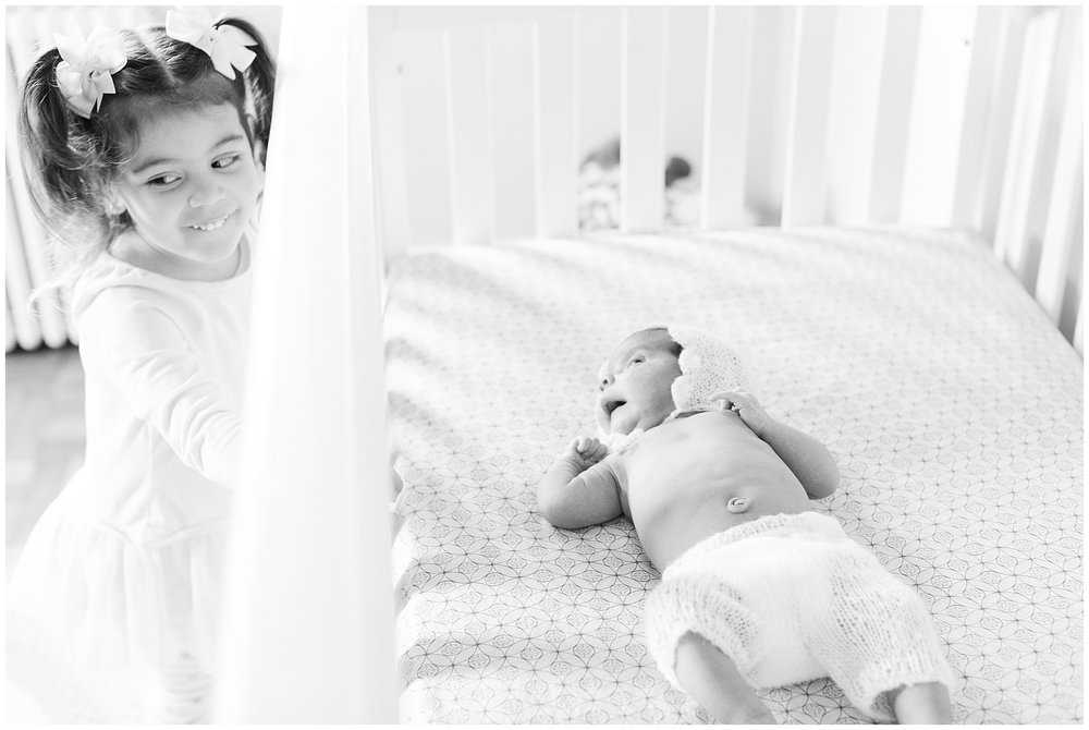 Sanchez-newborn_0033.jpg
