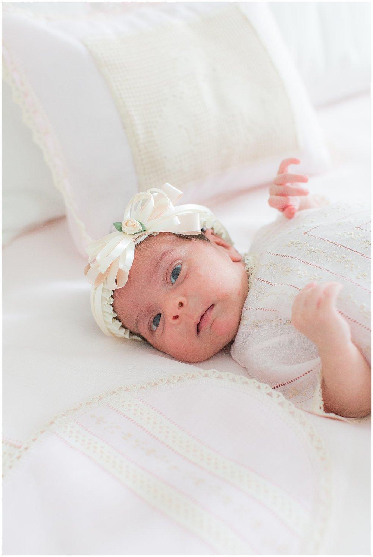 Sanchez-newborn_0035.jpg