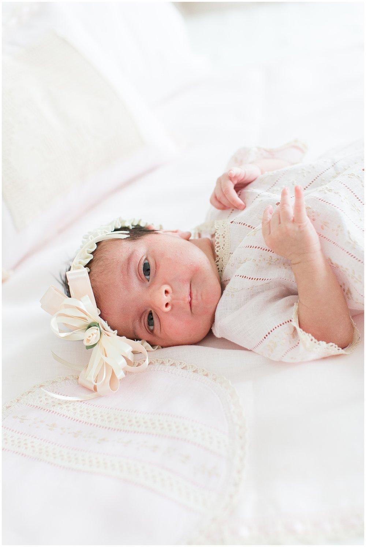 Sanchez-newborn_0036.jpg