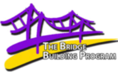 Bridge Building Program