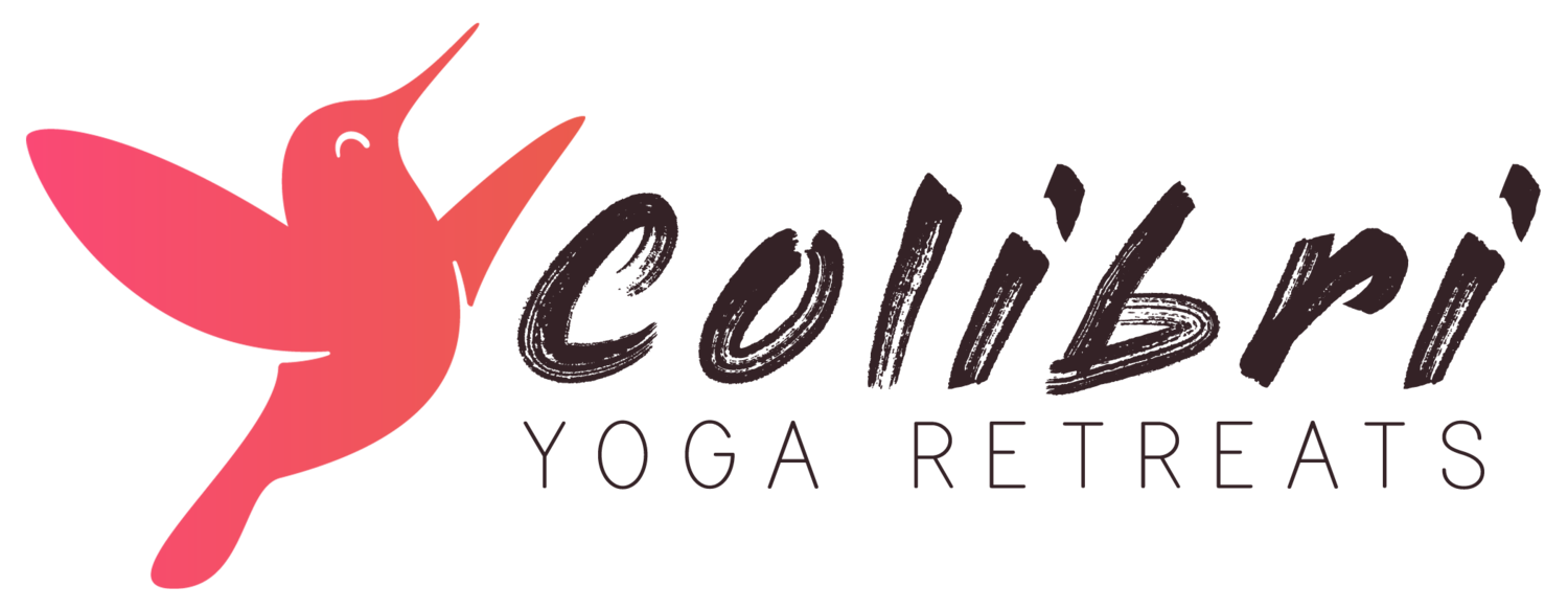 Colibri Yoga Retreats