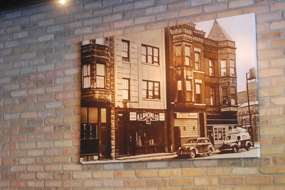 RACINE PLUMBING Store Front Harrison (2).jpg