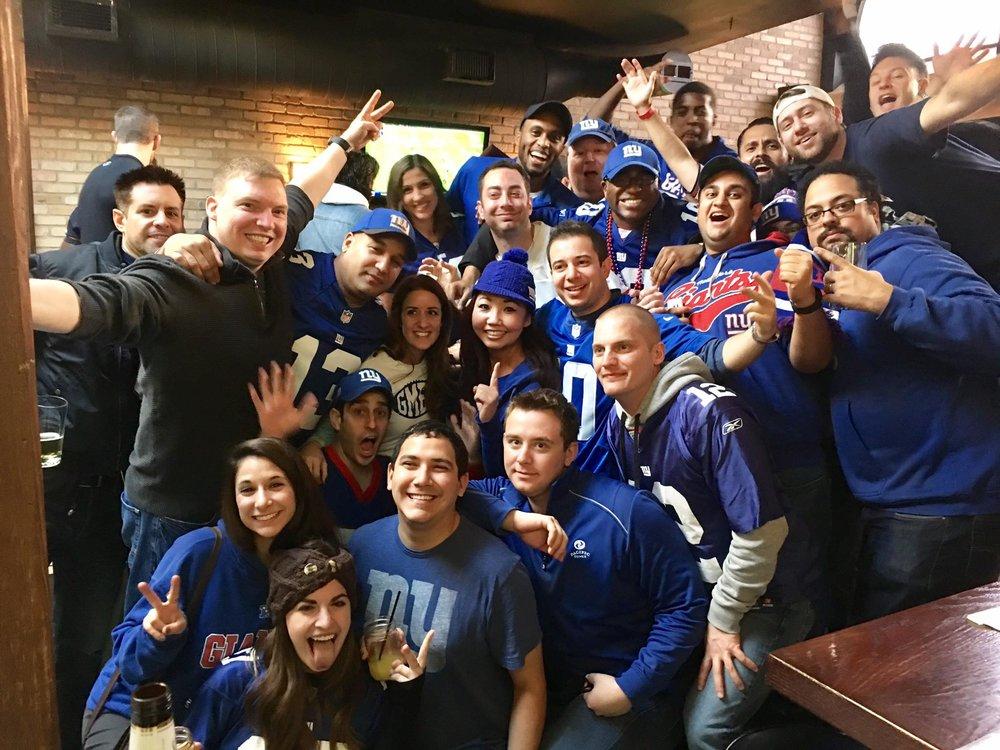 Giants Fans.jpg