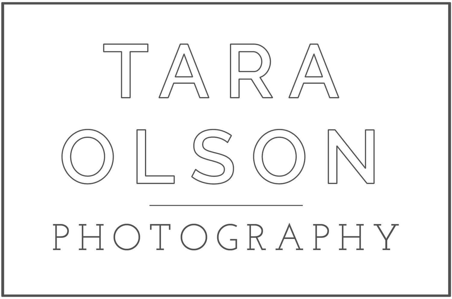 Tara Olson Photography