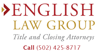Real Estate Title & Closing Attorneys