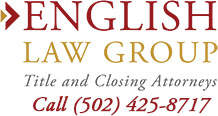 Real Estate Title & Closing | Estate Planning | Probate Attorneys