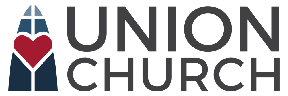 colorUNIONchurchLOGO.png