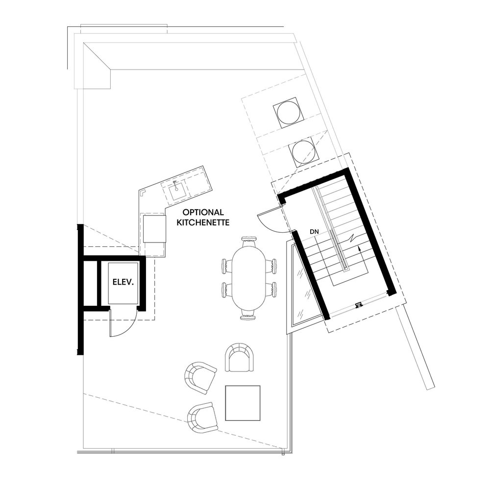 BR_Unit 9_Floor Plan_Page_5.jpg