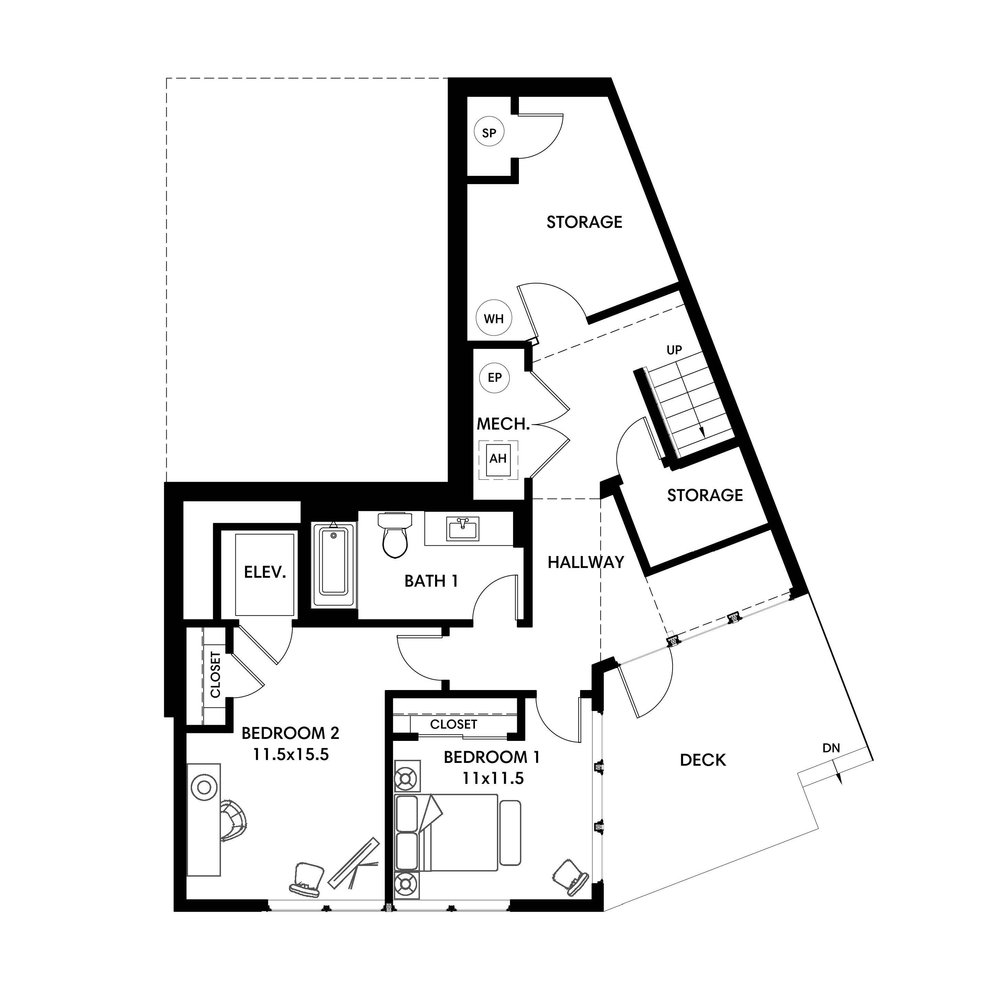 BR_Unit 9_Floor Plan_Page_1.jpg