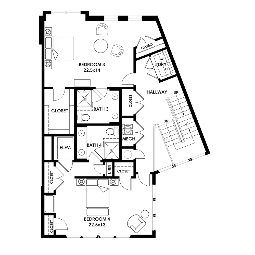 BR_Unit 9_Floor Plan_Page_4.jpg