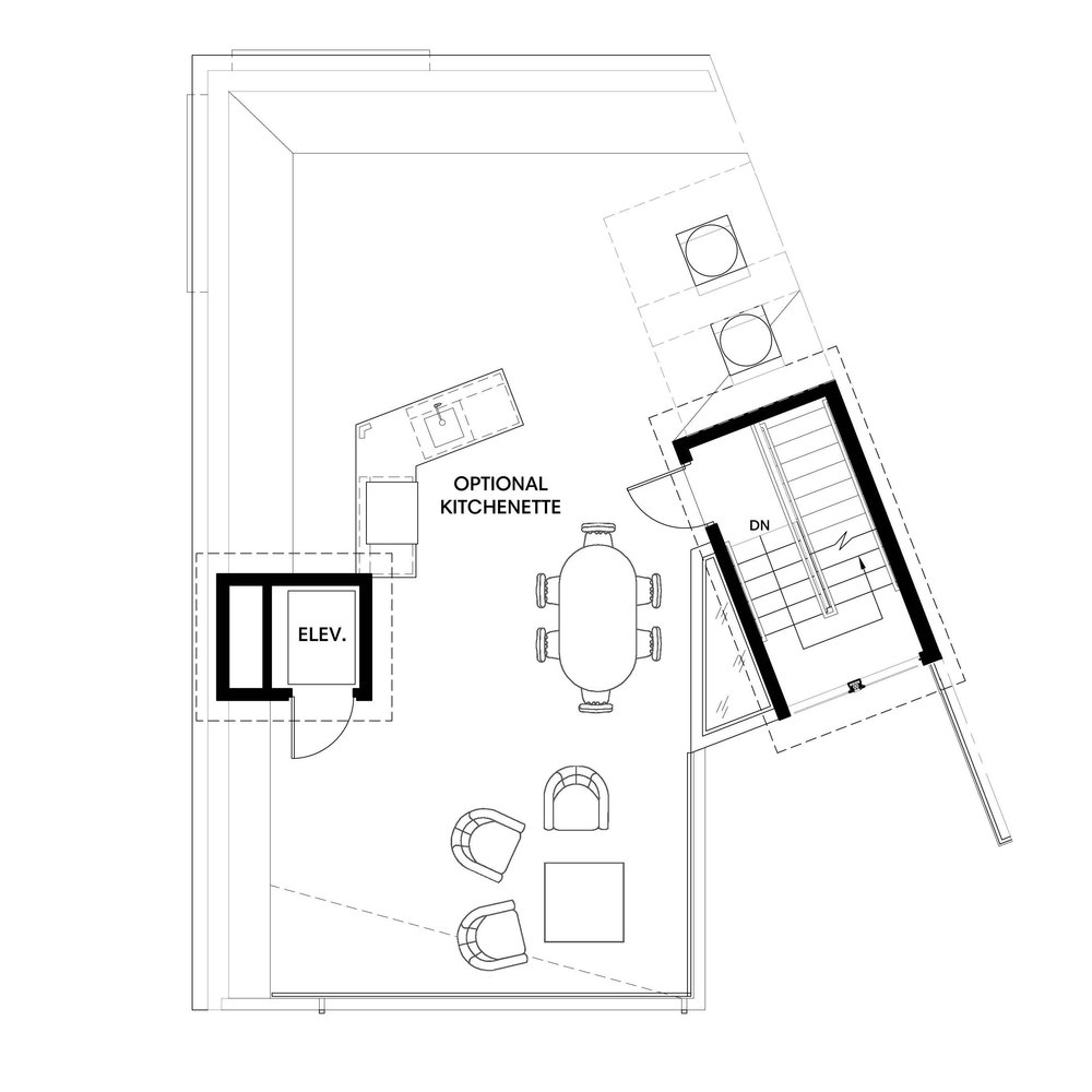 Brookes Ridge Unit 11_Floor Plans_Page_5 (1).jpg