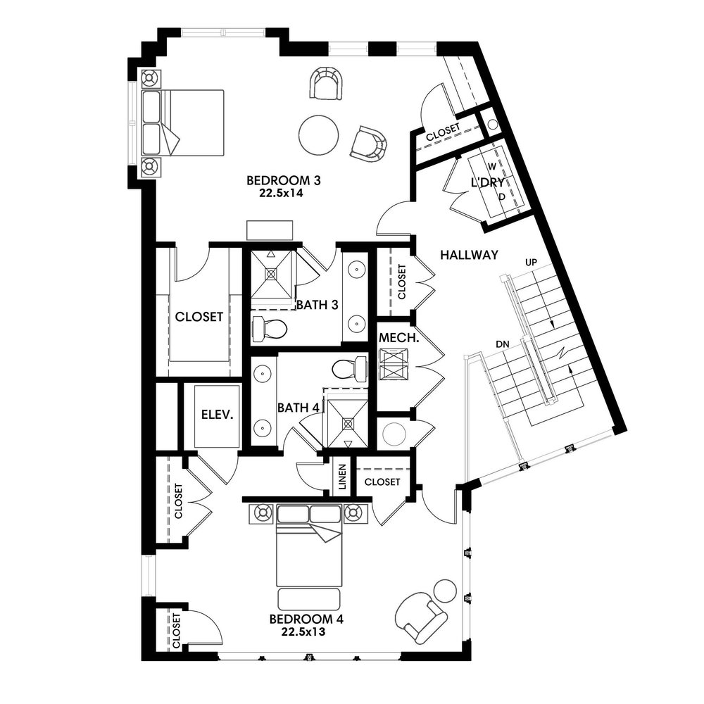 Brookes Ridge Unit 11_Floor Plans_Page_4 (1).jpg