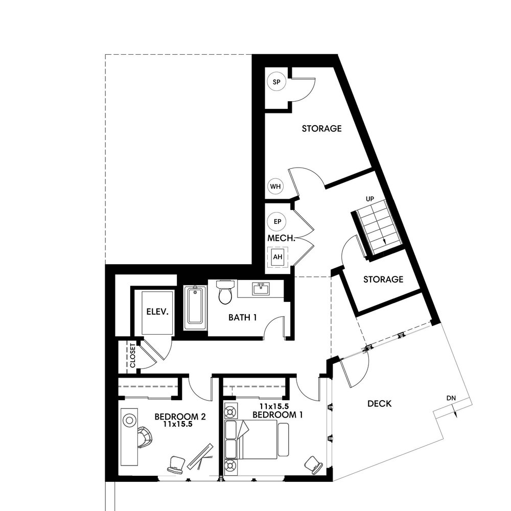 Brookes Ridge Unit 11_Floor Plans_Page_1 (1).jpg
