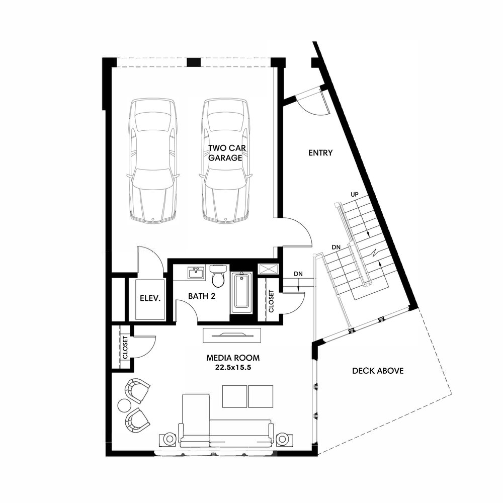 Brookes Ridge Unit 10_Floor Plans_Page_2 (1).jpg