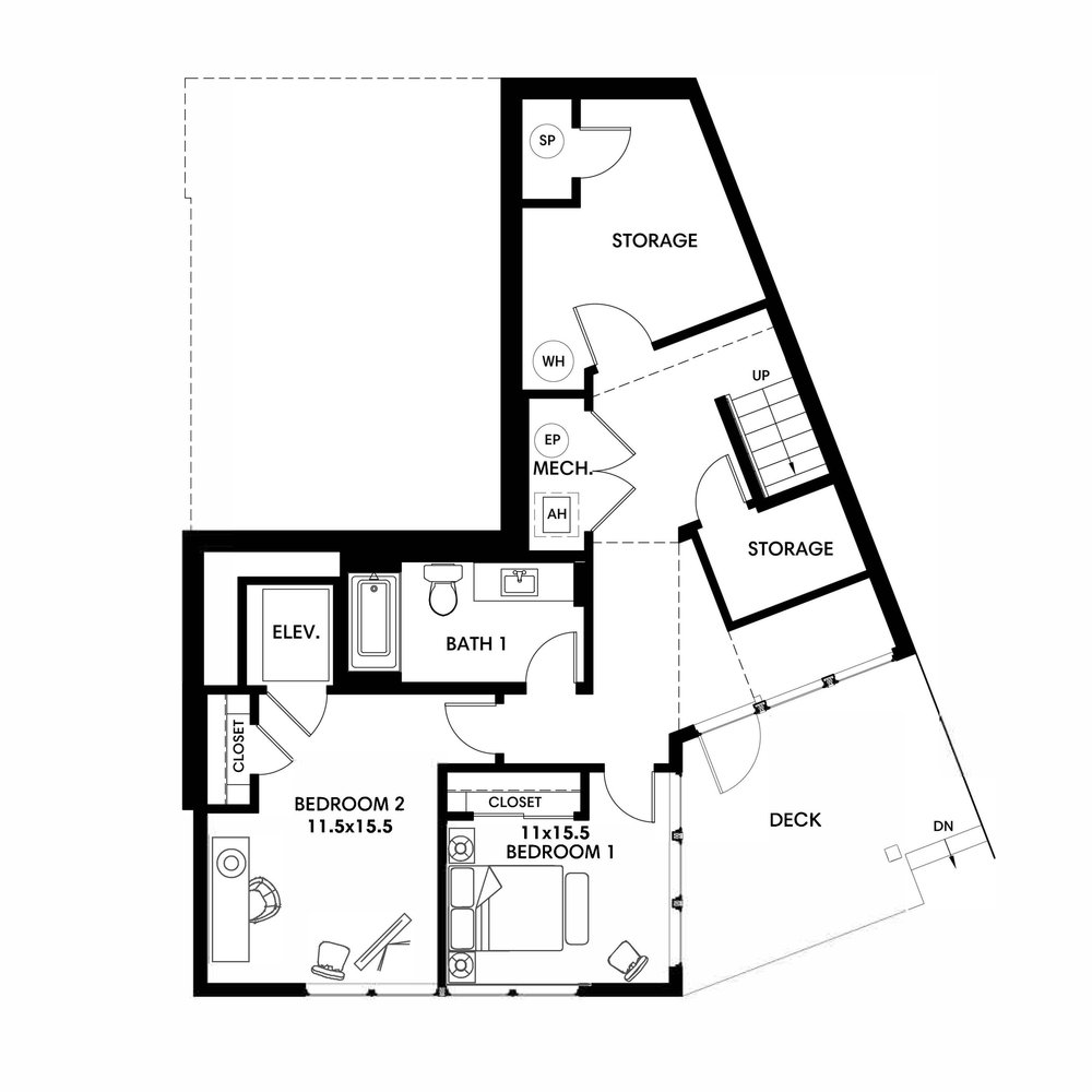 Brookes Ridge Unit 10_Floor Plans_Page_1 (1).jpg