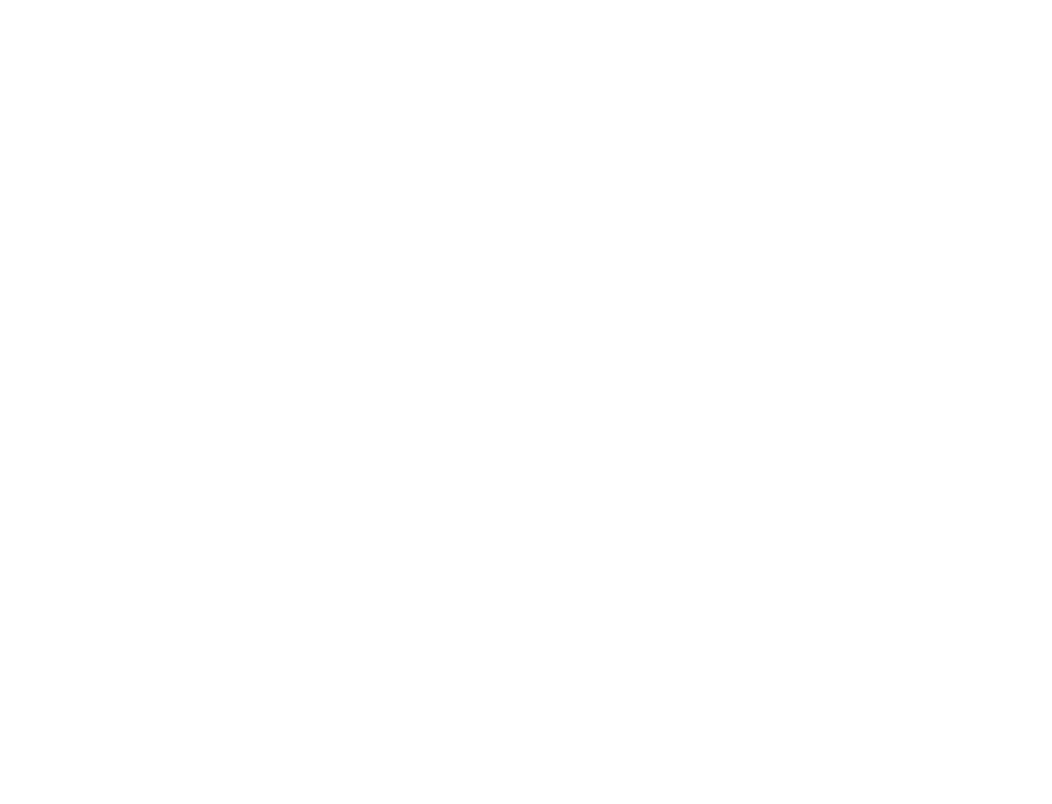Make The Voice