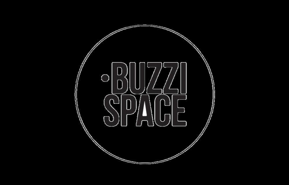 buzzi logo png.png