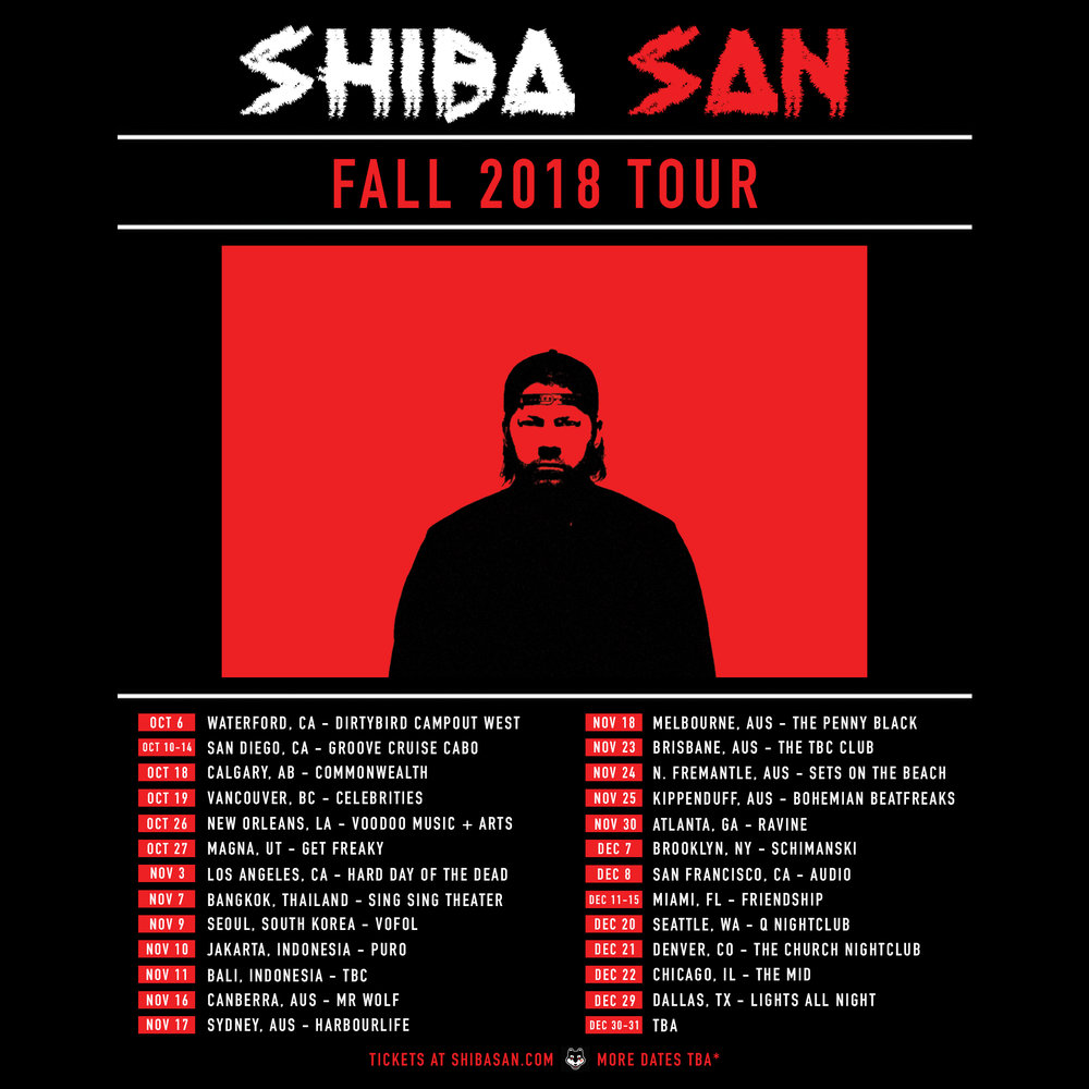 Shiba Fall 2018 Tour Square.jpg