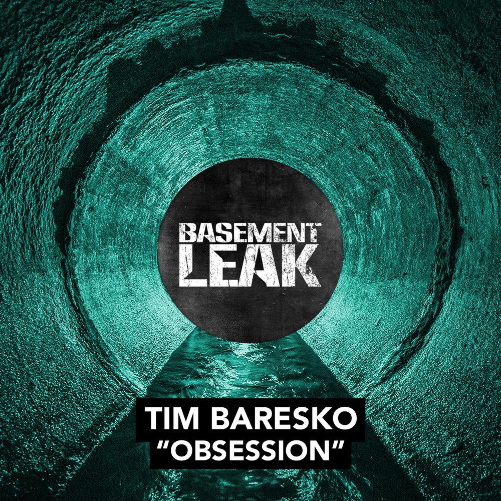 BL_-_Tim Baresko - Obsession.jpg