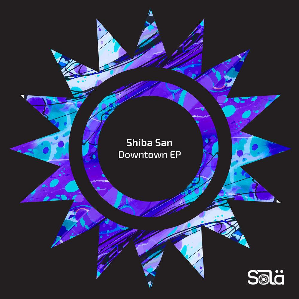 sola057-packshot-3000px.jpg