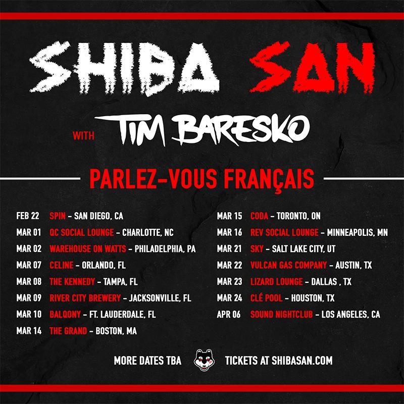 Shiba Tim Q1 2019 Tour_Square_800px.png