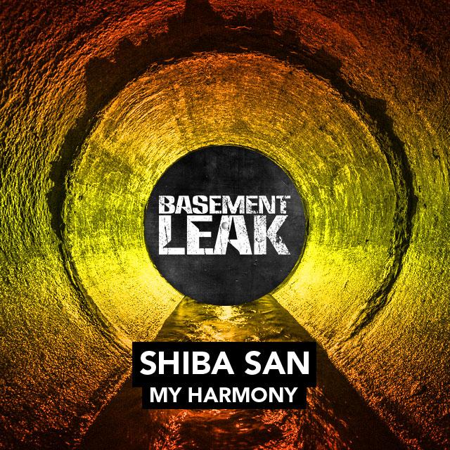 BL012---Shiba-San---My-Harmony_instagram_640x640.jpg