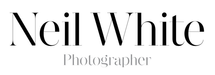 NEIL WHITE LIFESTYLE AND FOOD PHOTOGRAPHER , LONDON, SOMERSET, SOUTH WEST