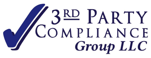 3rd Party Compliance Group,LLC