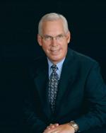 Dave Kowert
