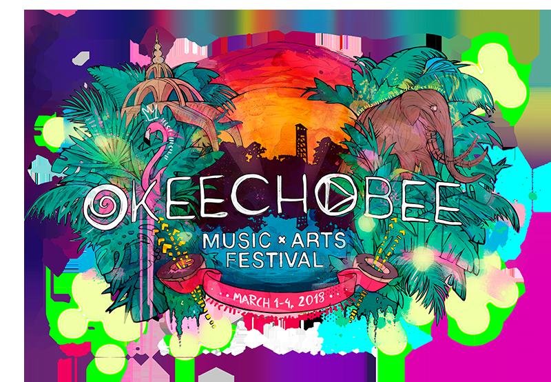 Okeechobee logo.png
