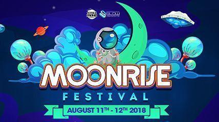 Moonrise logo.jpg