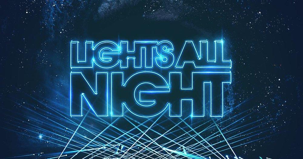 Lights All NIght logo.jpg
