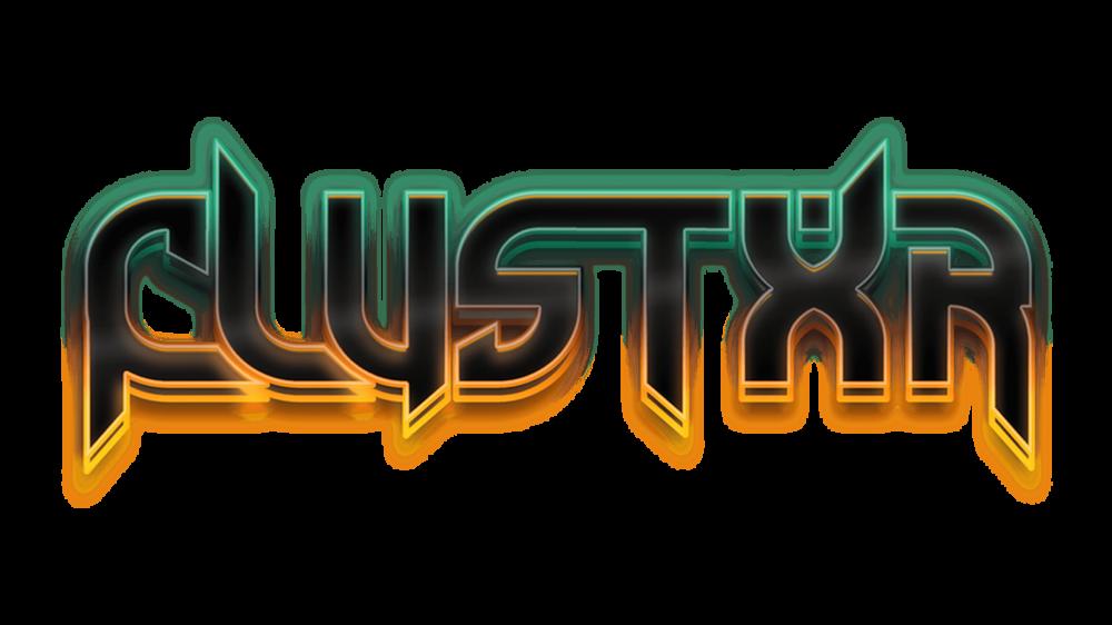 Clustxr logo.png