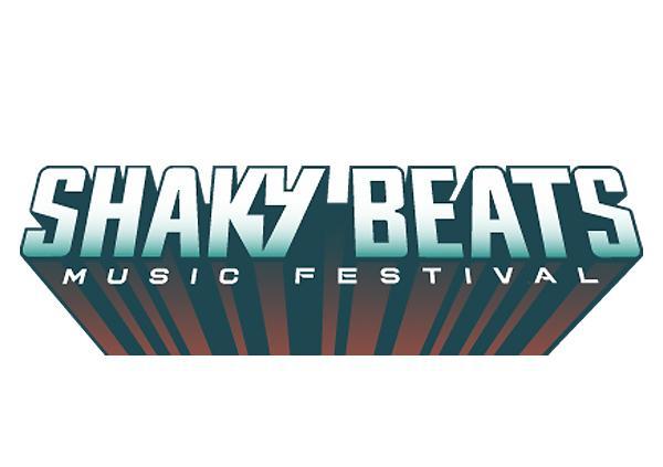 Shaky Beats logo.jpg