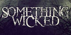 Something Wicked logo.jpg