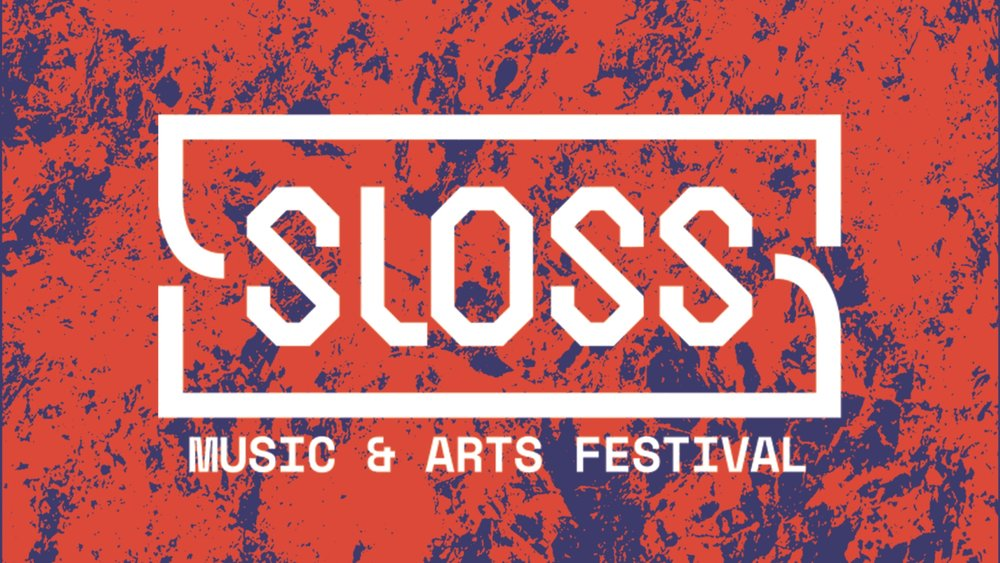 Sloss logo.jpg