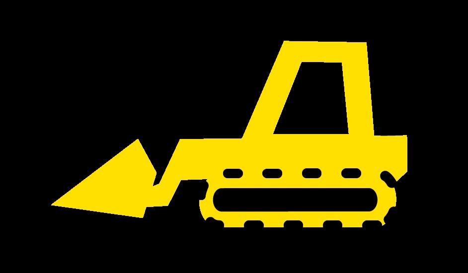 Artboard 1bulldozer.png