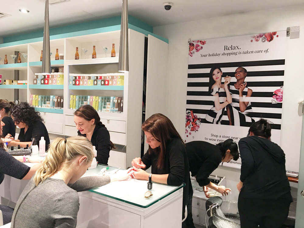 Sephora_Women's Network_9.jpg