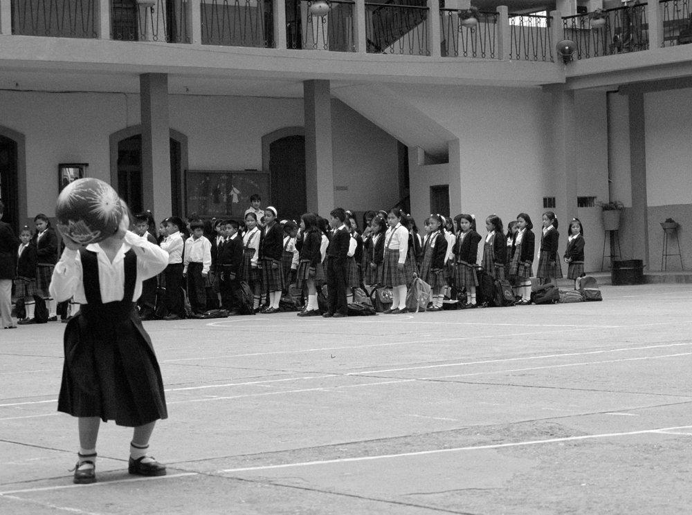 SantaMarianadeJesusStudent.jpg