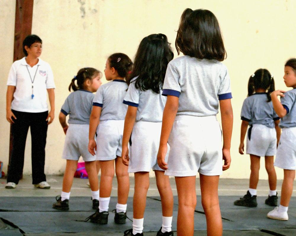 Girls-042copy16x20.jpg