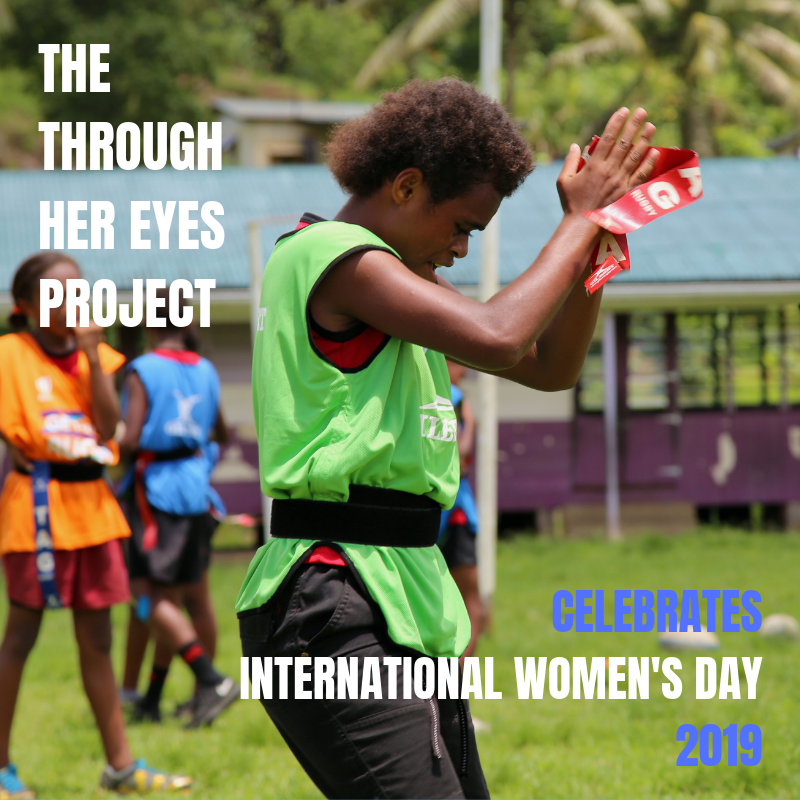THE THROUGH HER EYES PROJECT CELEBRATES INTERNATIONAL WOMEN'S DAY (1).png