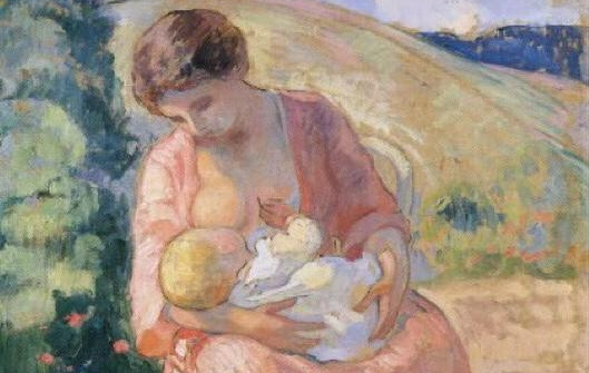 breastfeeding-painting.jpg