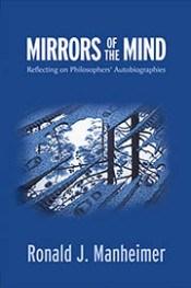 Mirrors180-175x263.jpg
