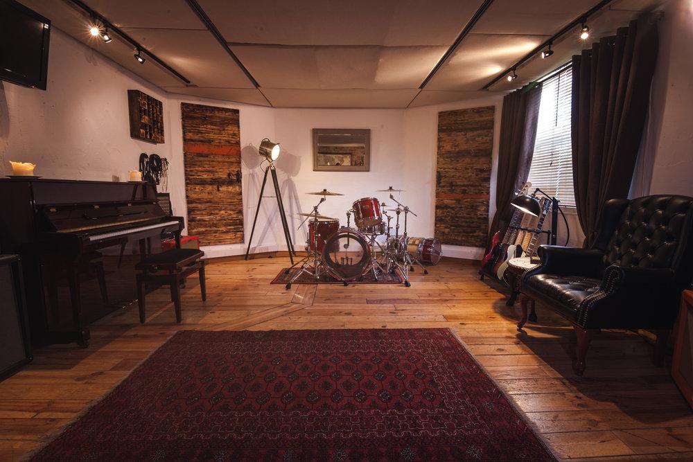 Herbert Place Studiosdd-5.jpg