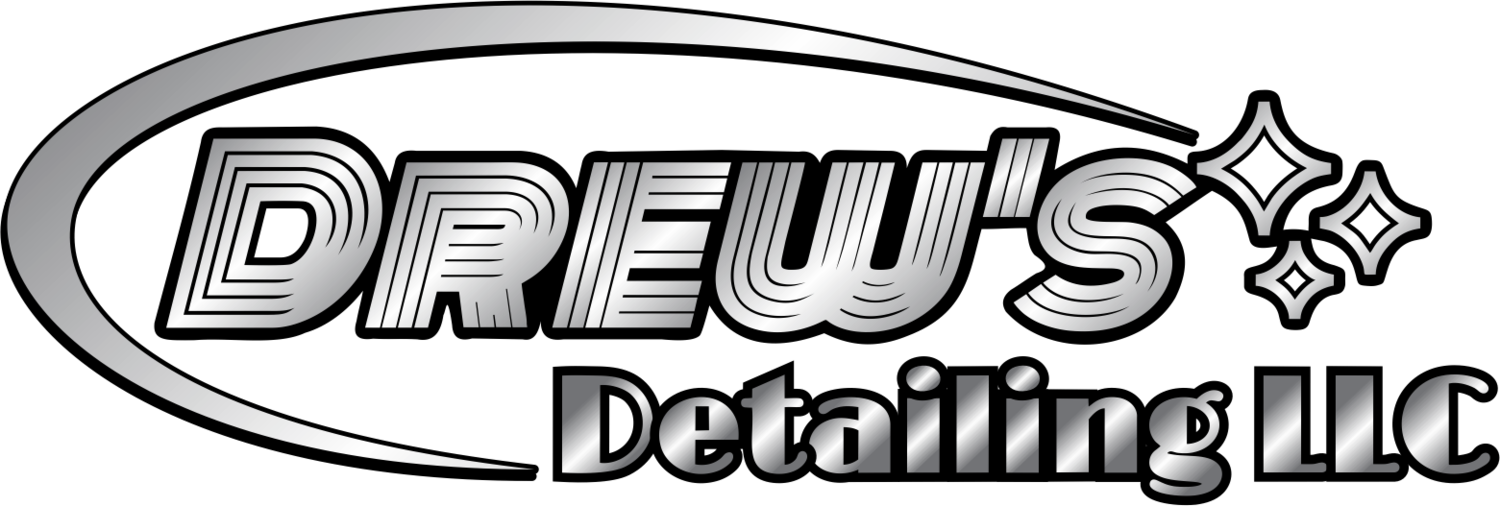 Drew's Detailing LLC - Car Detailer in Wadsworth, OH