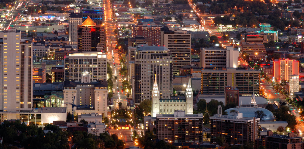 downtown-SLC-night.jpg
