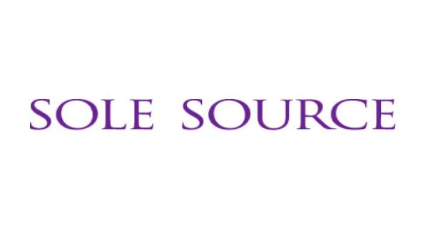 solesource.jpg