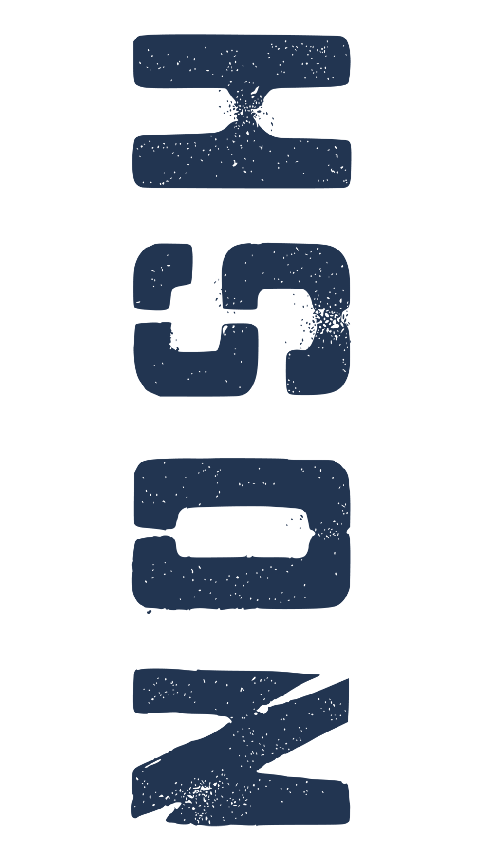 nosh_logo_01-04.png