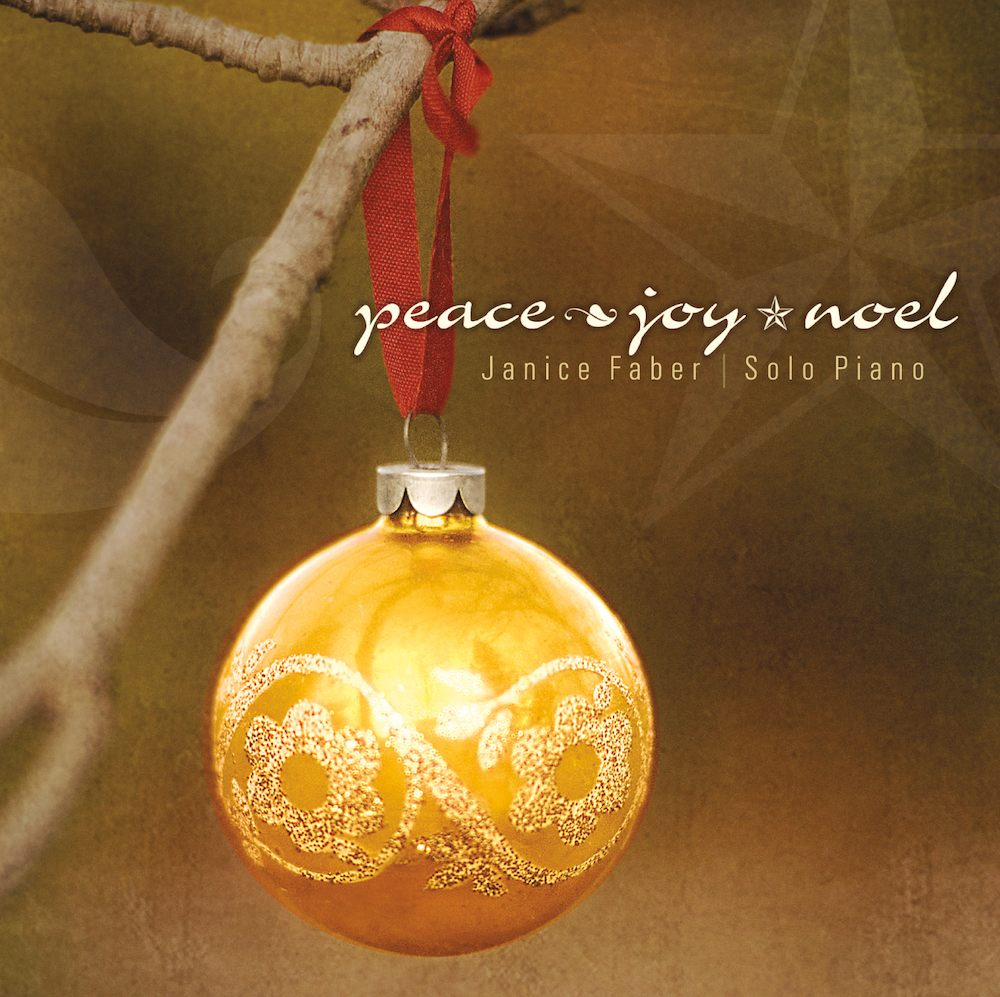 peace joy 1000x1000 lower res.jpg